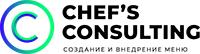 chefa consulting